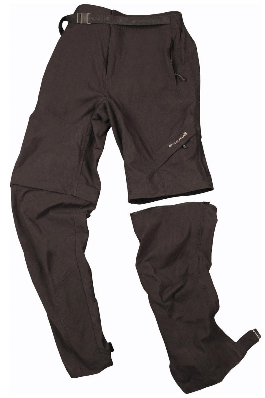 Hummvee zip_off_trousers_8