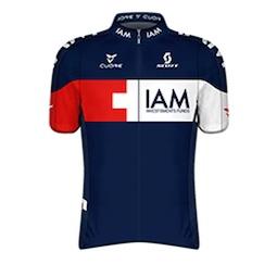 IAM-Cycling-2014