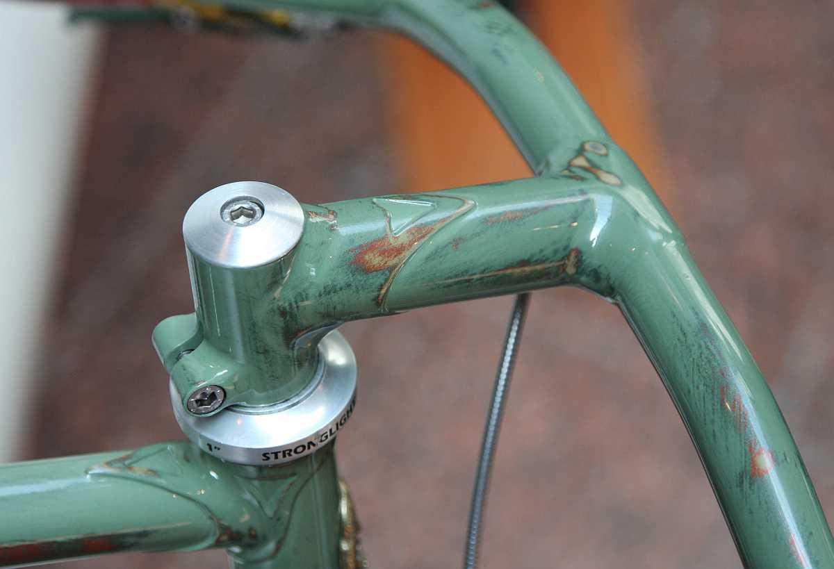 Julie-Racing-6676