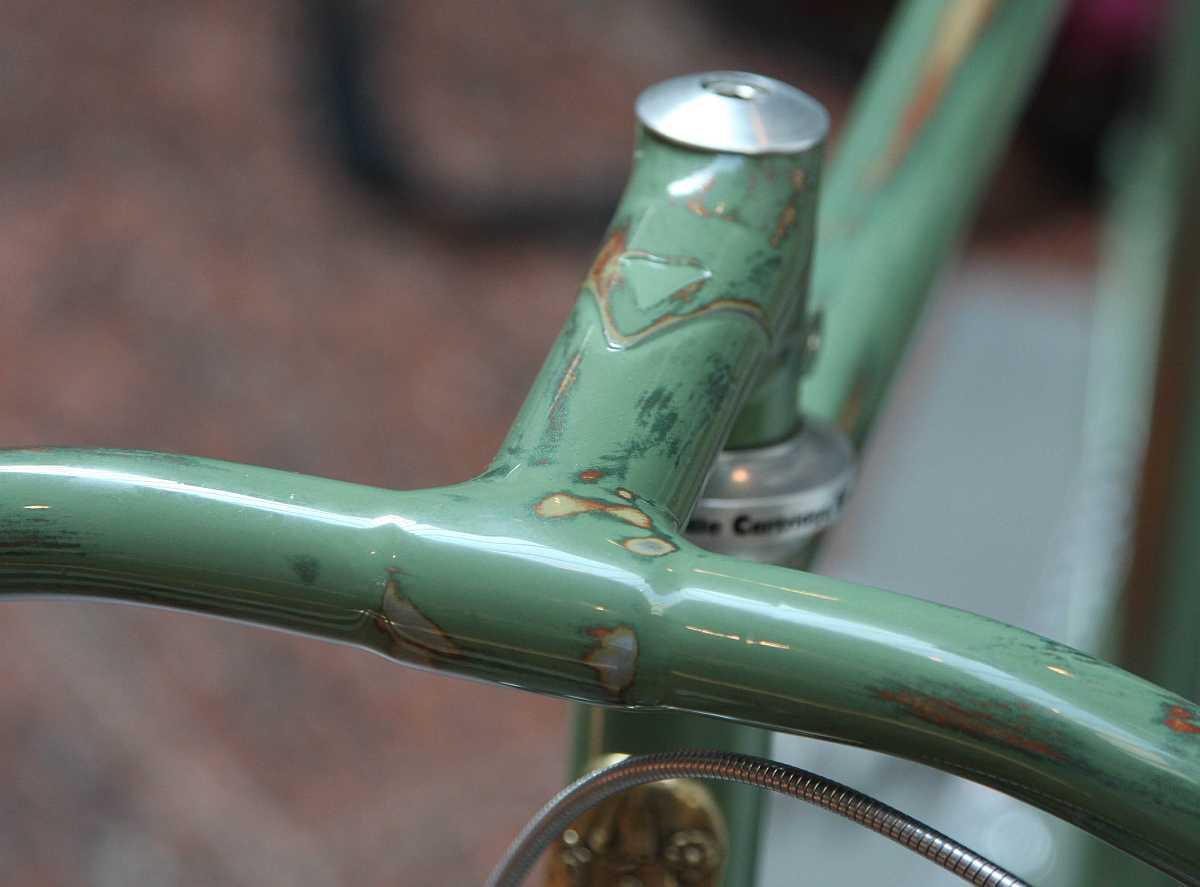 Julie-Racing-6678