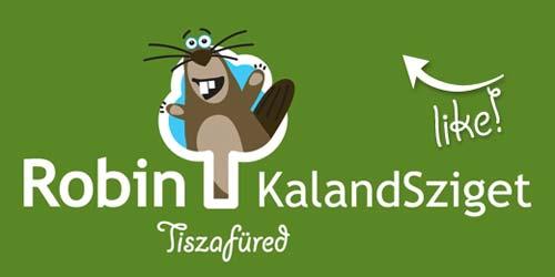 A szezonzáró: Tisza-tó Maraton - 2011. szeptember 24-én