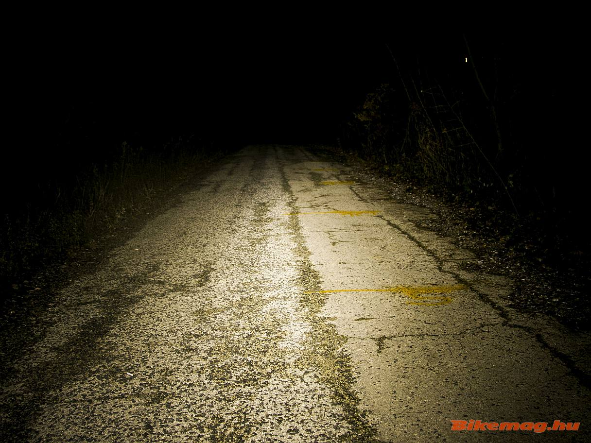 Knog_Blinder_Road