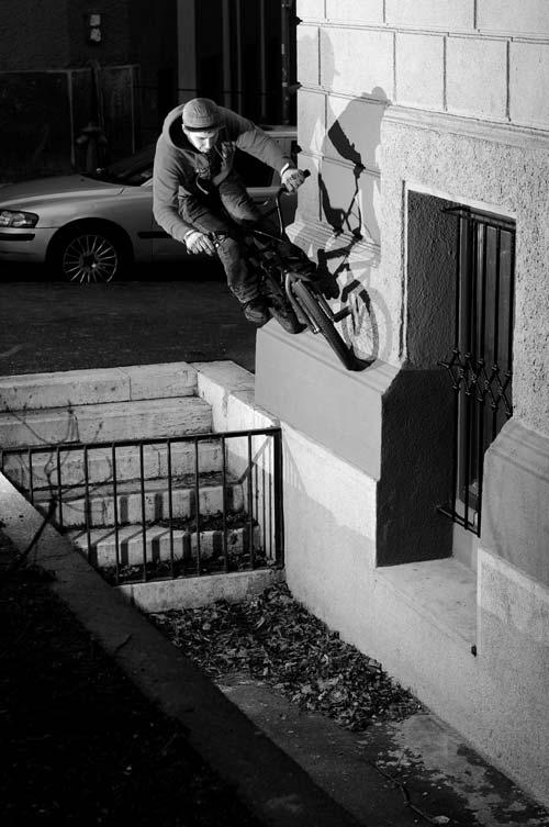 Rider: Eszteri Benedek ; váz: Nikon D300; obj.: Nikon 50 mm; exp.: 1/250 sec, f/4, ISO 200