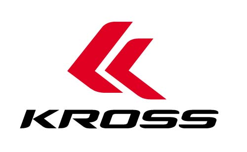 Kross Trans Sander kerékpár