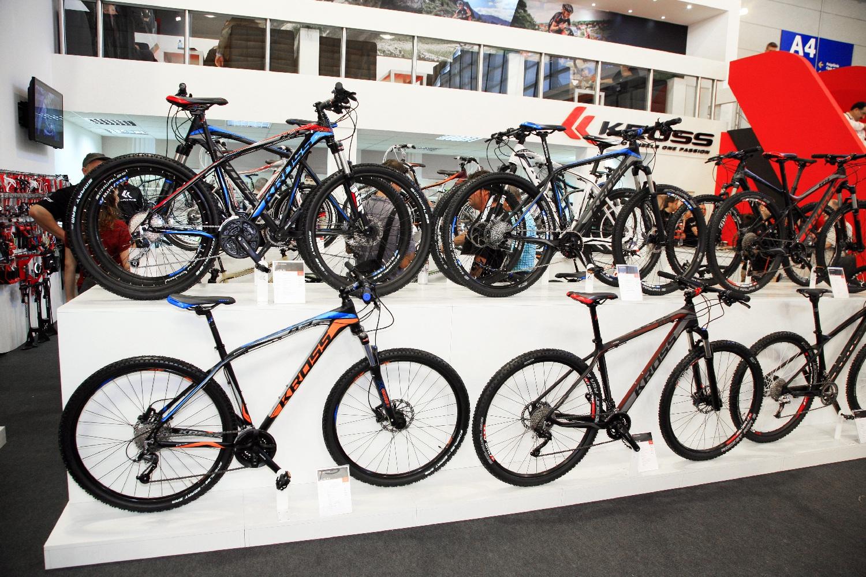 Kross_bike_2014_001