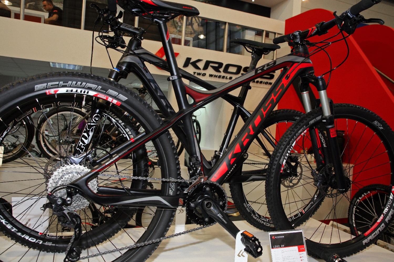 Kross_bike_2014_011
