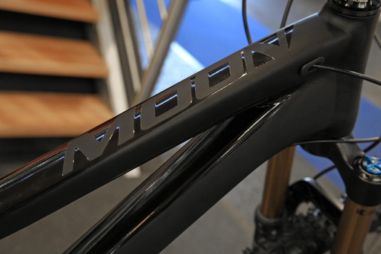 Kross_bike_2014_024
