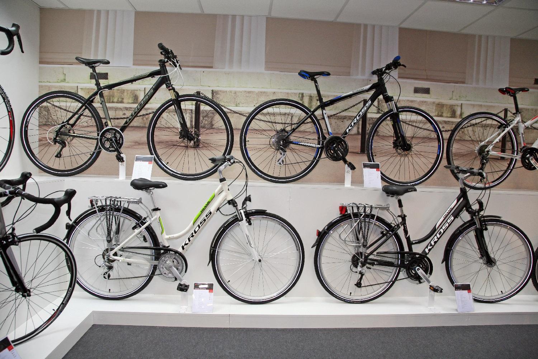 Kross_bike_2014_031