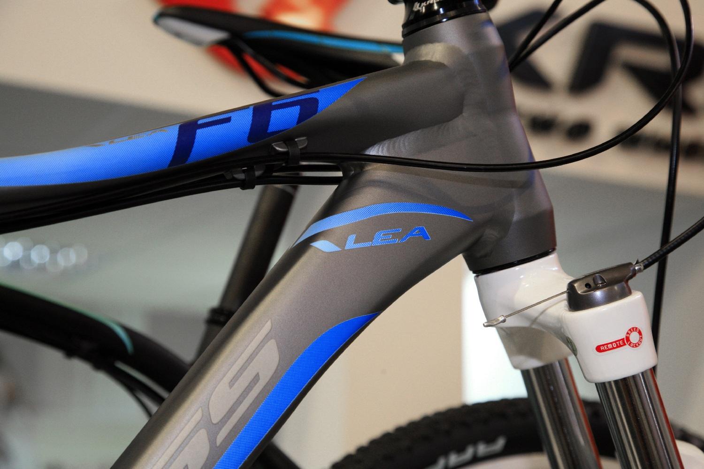 Kross_bike_2014_033