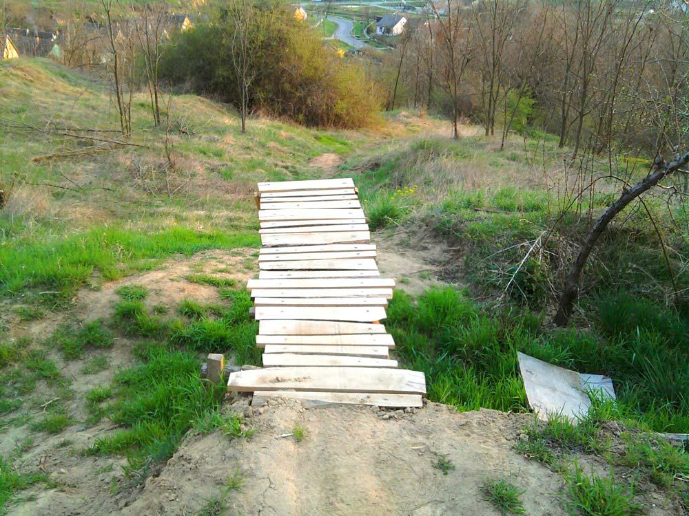 Kurd downhill verseny