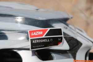 LAZER_Z1