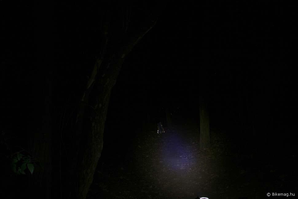 Lampa_02