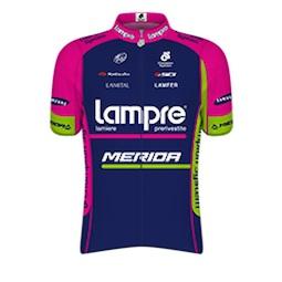 Lampre-Merida-2014