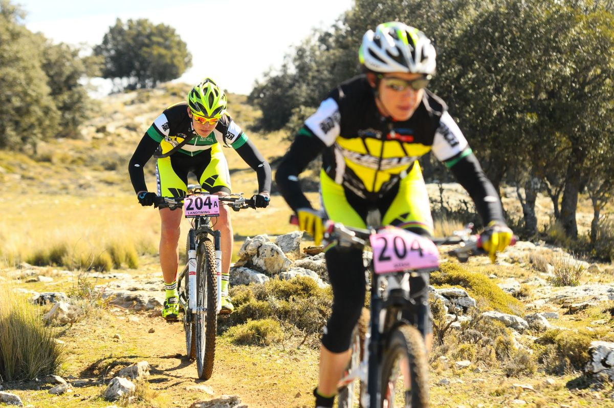 Landtwing_Suss_Foto Sportograf.com_a_forrás_andaluciabikerace.com