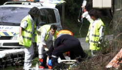 Laurent-Jalabert-accident_articlephoto