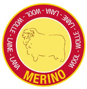 Logo-merino-1
