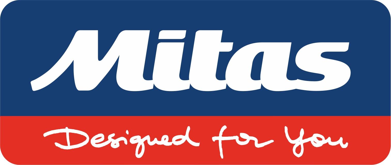 Logo_Mitas_designed_negativ-color-rgb