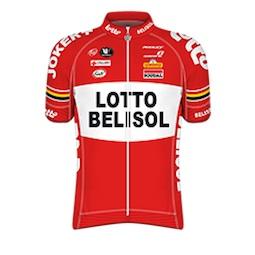 Lotto-Belisol-Team-2014
