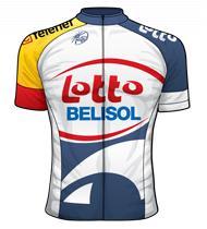 Lotto-Belisol_csapatmez_2013