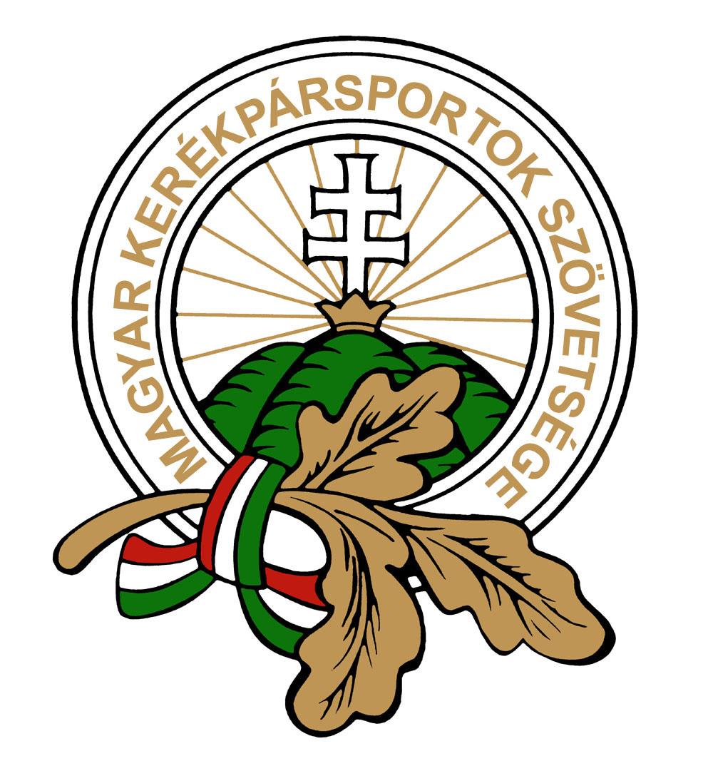 MKSZ logo