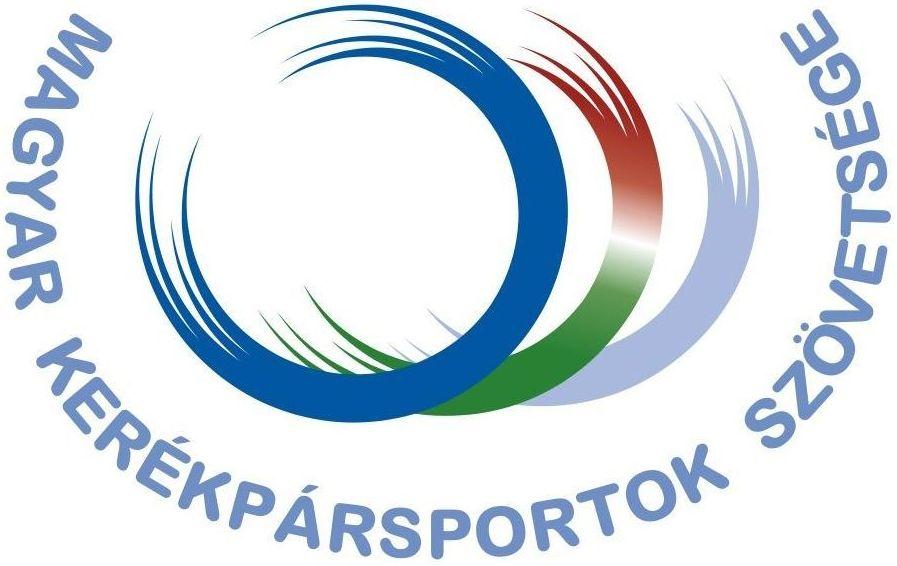 MKSZ_logo_szuk