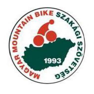 MMBSZSZ_logo_0_0-380x380