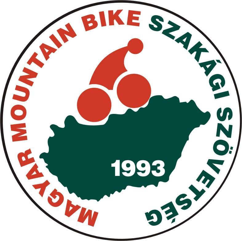 MMTBSzSz_logo