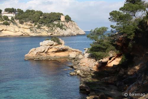 Mallorca_01