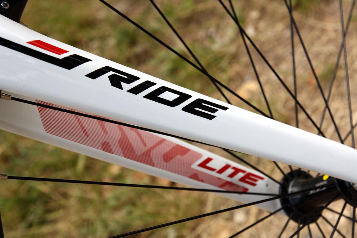 Ride Lite