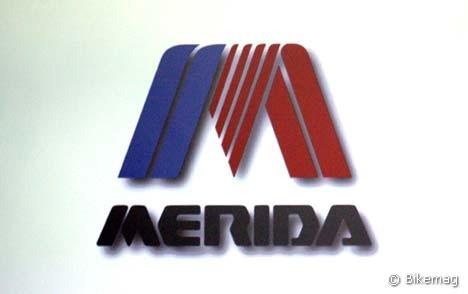 Ezzel a logóval törtek be 1988-ben az európai piacra