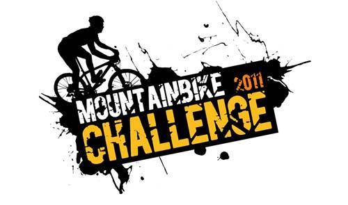 Mountainbike Challenge: új hegyikerékpáros sorozat!