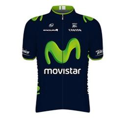 Movistar-Team-2014