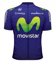 Movistar_csapatmez_2013