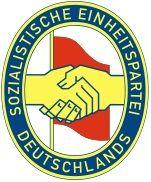 A SED logója