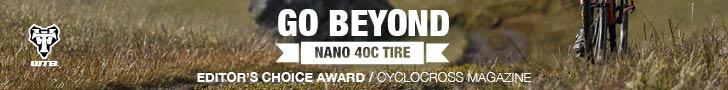 A Nano 40 nem újdonság, de a CX világában még mindig igen népszerű...