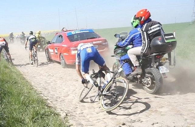 Niki-Terpstra-crash-min