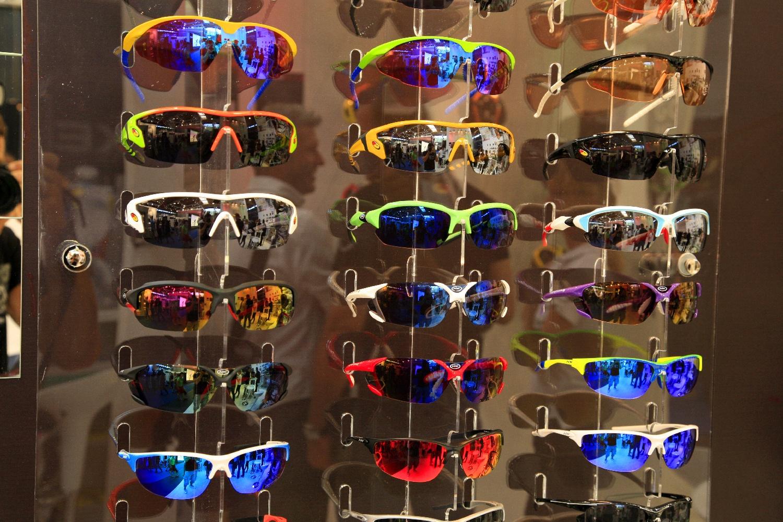 Northwave kerékpáros szemüvegek