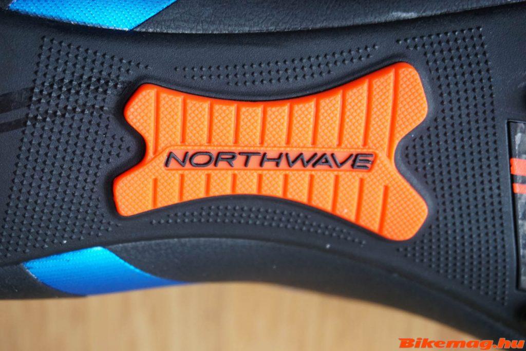Northwave_Rebel