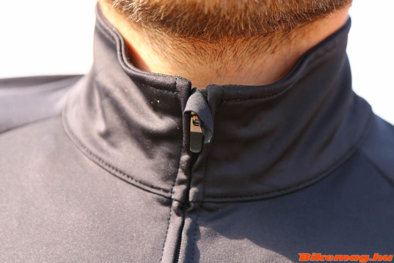 Northwave_extrem_h2o_light_jacket