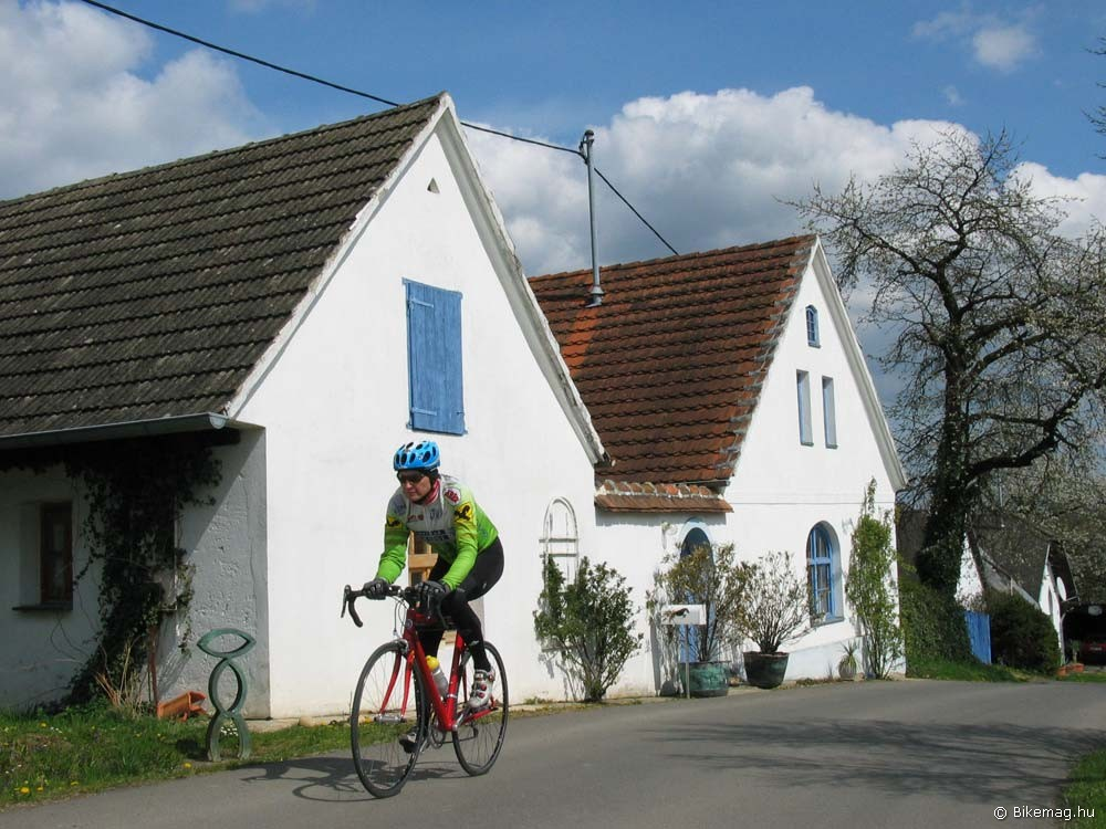 Rövid ízelítő Ausztriából is – St. Martin, mint hegyi mintafalu