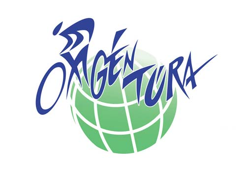 Oxigén Túra – Környezetvédelmi Kerékpáros Vetélkedő öt helyszínen