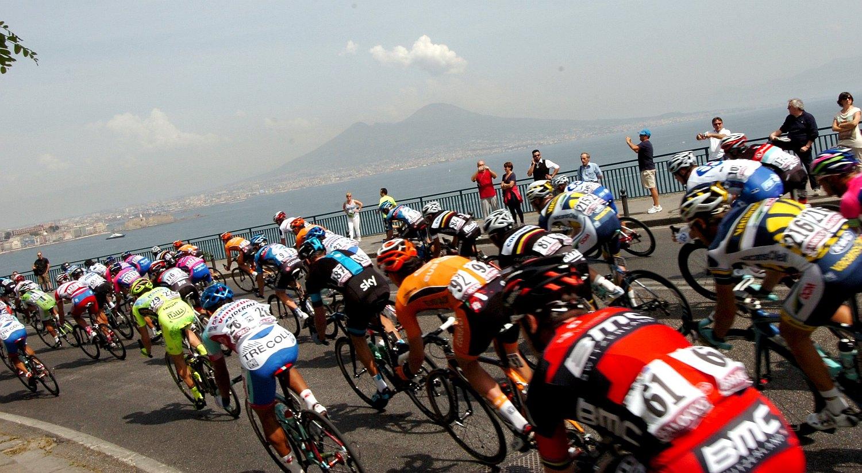 Giro_2013_1_szakasz