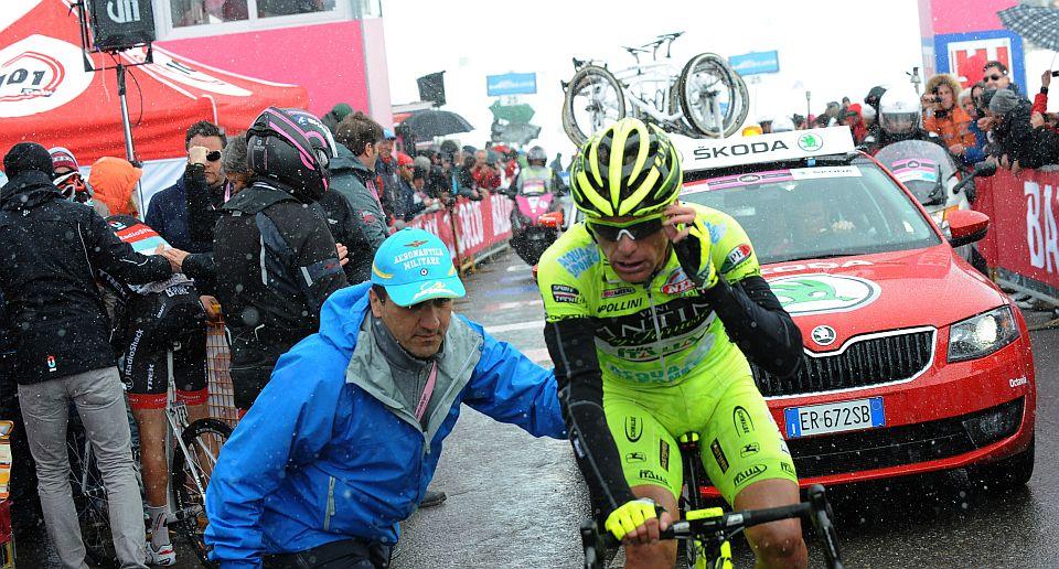 Giro_2013_PIC368612753