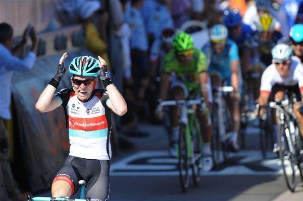 Ennyivel nyert Bakelants (Fotó: Stefano Sirotti - sirotti.it)