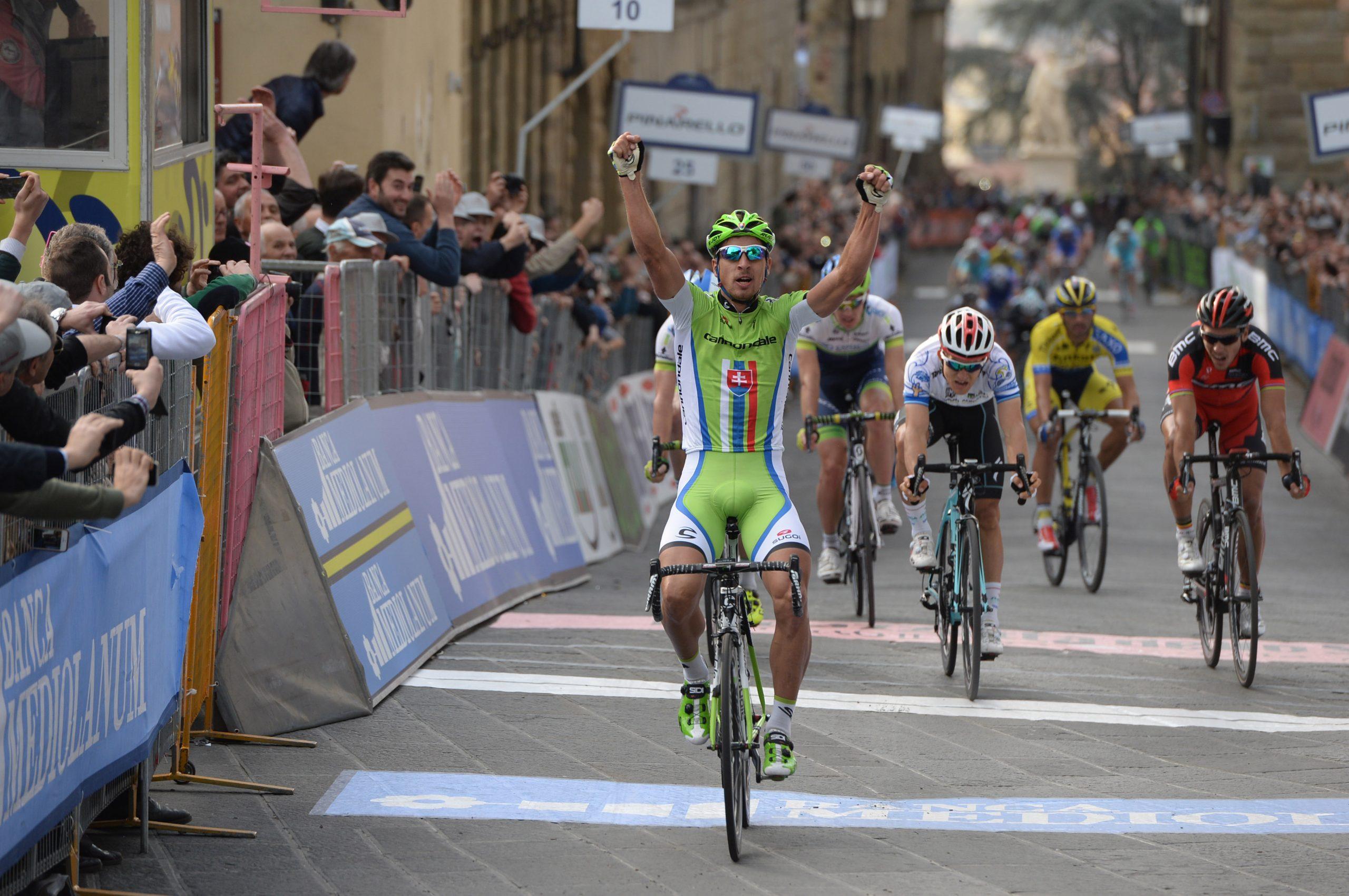 Fotó: Stefano Sirotti / sirotti.it