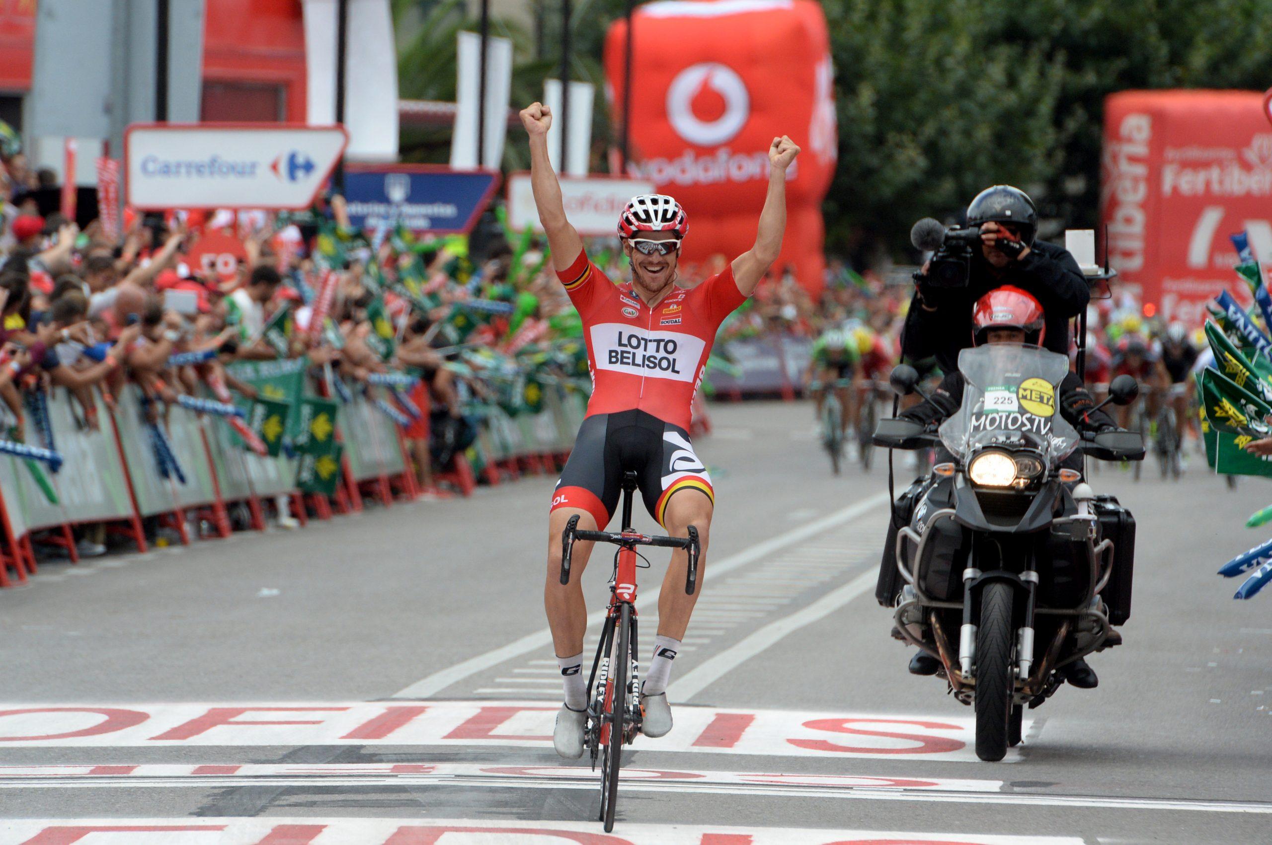 hansen-nyer-vuelta2014
