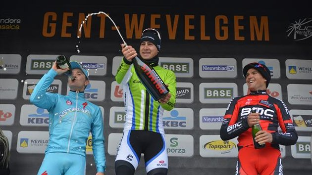 Peter_Sagan_dij
