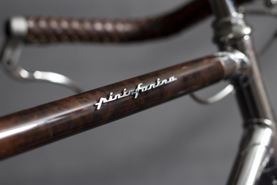 Pininfarina-Fouriserie-elektomos-kerekpar