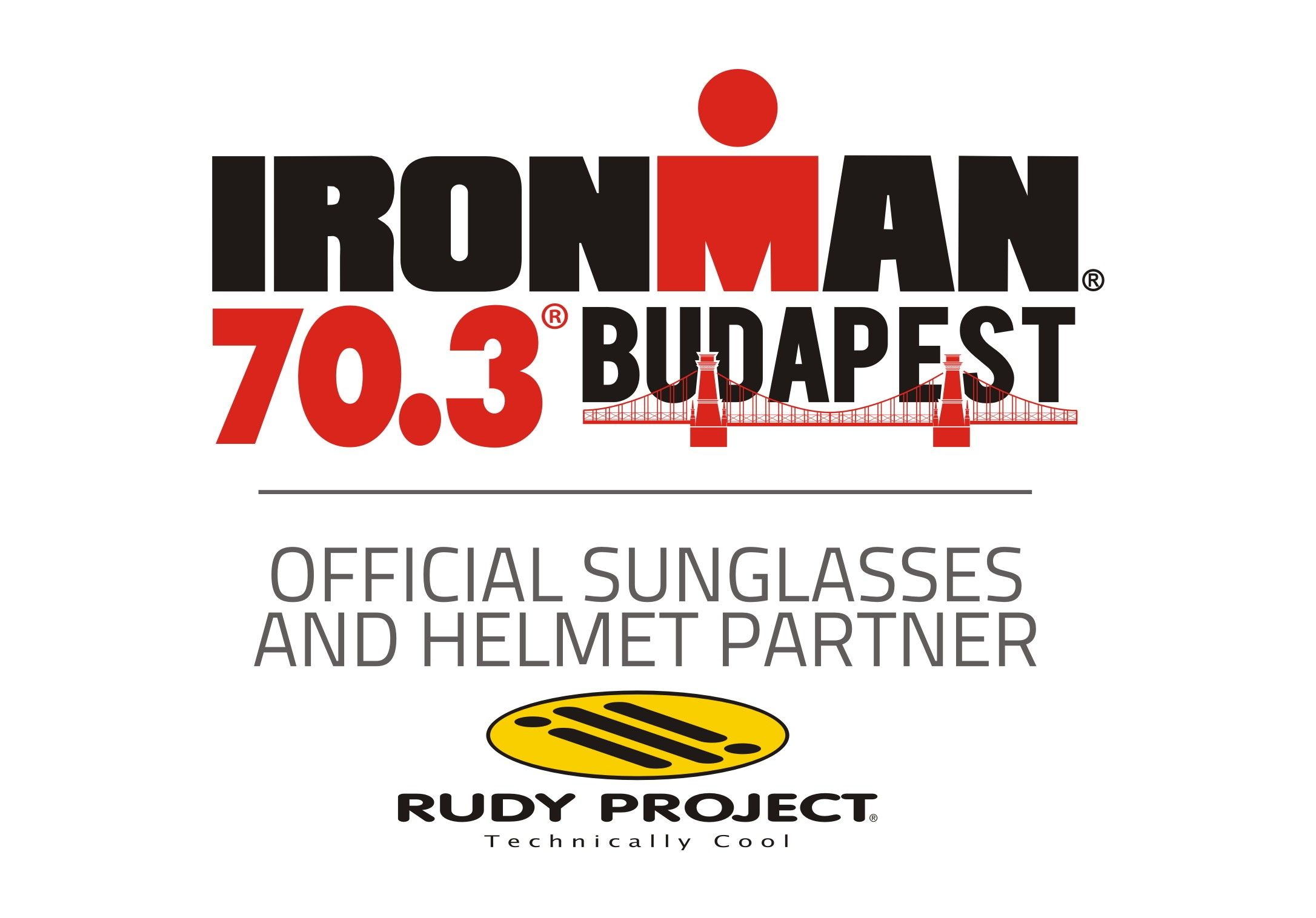 RUDY PROJECT_1