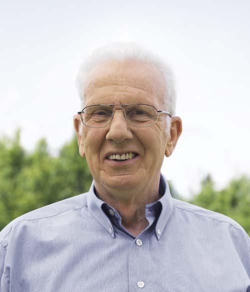 Ralf Bohle